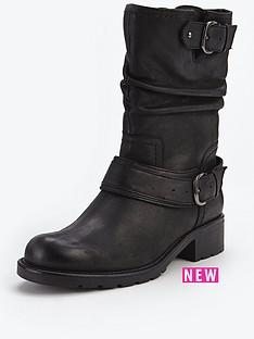 clarks-orinocco-jive4-leather-calf-boot