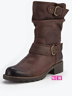 clarks-orinocco-jive4-leather-calf-boot