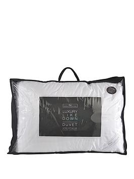hotel-collection-cotton-cover-like-down-105-tog-duvet