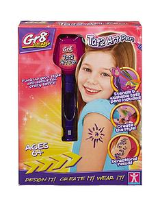 gr8-gear-body-ary-tat2-pen