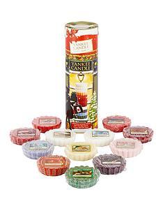 melt-tube-gift-set-12-pack