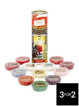 yankee-candle-melt-tube-gift-set-12-pack