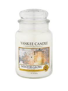 classic-large-jar-winter-glow
