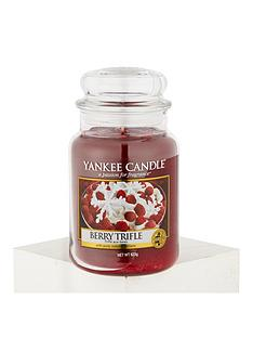 yankee-candle-classic-large-jar-berry-trifle