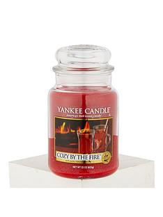 yankee-candle-classic-large-jar-cosy-by-the-fire