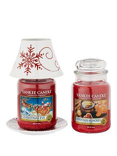 yankee-candle-snowflake-ceramic-large-shade-and-tray-with-2-classic-large-jars