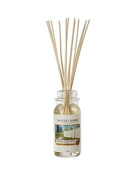 yankee-candle-classic-reed-diffuser-clean-cotton