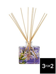 yankee-candle-signature-reed-diffuser-midnight-jasmine