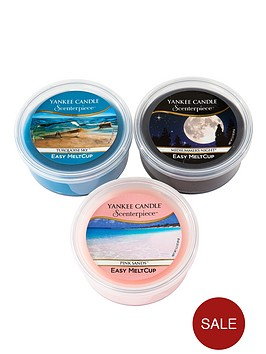 yankee-candle-3-scenterpiece-melt-cup-set-pink-sands-midsummers-night-and-turquoise-sky