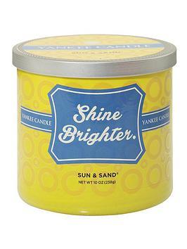 yankee-candle-shine-brighter-sun-sand