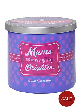 yankee-candle-mums-make-everything-brighter-lilac-blossoms