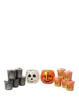 yankee-candle-yankee-candle-halloween-votive-holder-set
