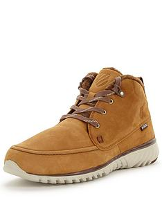 k-swiss-blade-light-land-cruiser-bootsnbsptanbrowngrey