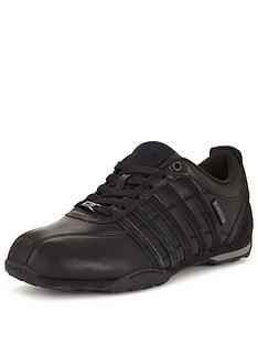 k-swiss-arvee-15-trainers