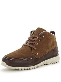 k-swiss-blade-light-land-cruiser-browngrey