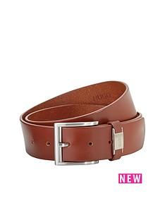 hugo-boss-leather-logo-casual-belt