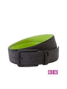 hugo-boss-hugo-boss-leather-logo-belt