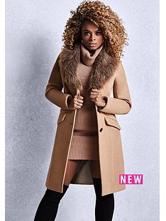 lipsy-by-fleur-east-faux-fur-stole-coat