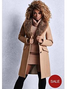 lipsy-by-fleur-east-faux-fur-stole-coat
