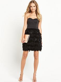 lipsy-vip-feather-prom-dress