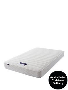 silentnight-miracoil-3-celinenbspmemory-micro-quilted-mattress-with-next-day-delivery