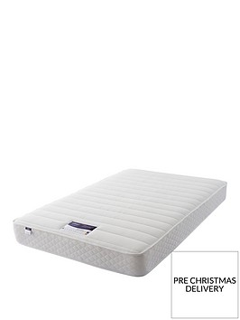 silentnight-miracoil-sprung-celine-memory-mattress-firm-with-next-day-delivery