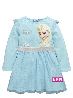 disney-frozen-girls-elsa-party-dress