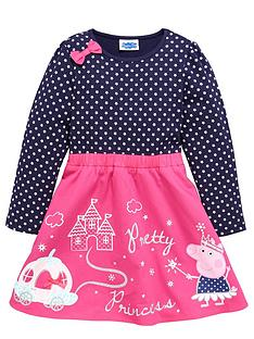 peppa-pig-peppanbsppig-girls-party-dress