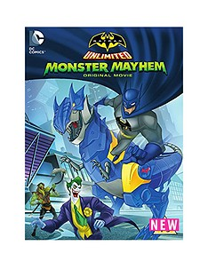 batman-monster-mania-dvd