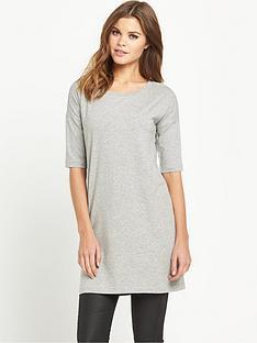 south-34-sleeve-t-shirt-tunicnbsp