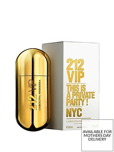 carolina-herrera-212-vip-ladies-50ml-edp