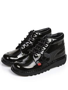 kickers-girls-kick-hi-patent-school-shoes-with-free-school-bag-offernbsp