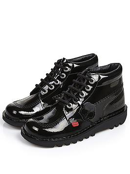 kickers-girls-kick-hi-patent-school-shoes