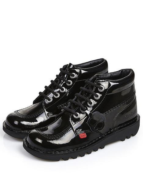 kickers-kick-hi-patent-school-shoes-black