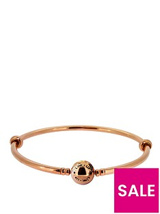sterling-silver-charm-carrier-bangle