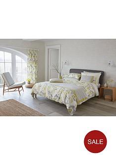 sanderson-wisteria-blossom-cushion