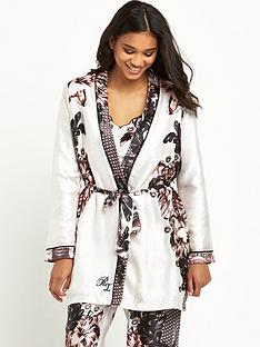 river-island-floral-robe