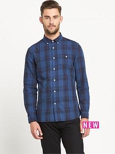 goodsouls-check-shirt-blue