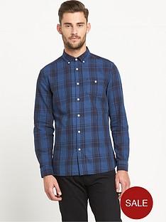 goodsouls-long-sleeve-check-shirt
