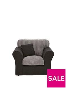 zayne-fabric-armchair