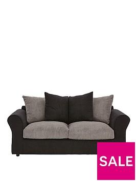 zayne-sofa-bed