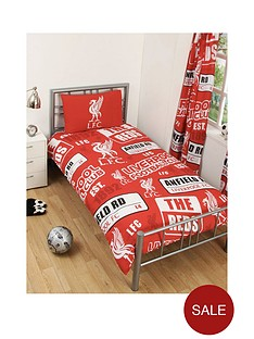 liverpool-fc-lfc-rotary-duvet-cover-and-pillowcase-set-in-single-size