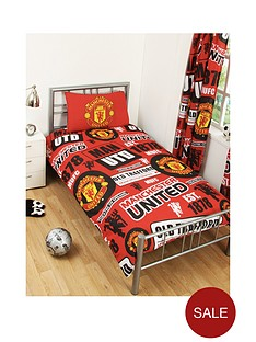 manchester-united-mufc-rotary-duvet-cover-and-pillowcase-set-in-single-size