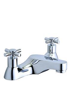 elegans-bath-filler