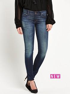 denim-supply-ralph-lauren-nbsp5-pocket-skinny-jean