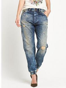 denim-supply-ralph-lauren-slouch-jean