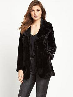 denim-supply-ralph-lauren-faux-fur-coat