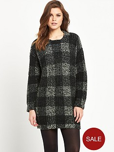denim-supply-ralph-lauren-long-sleeved-cn-tunic-sweater