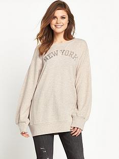denim-supply-ralph-lauren-oversized-sweatshirt