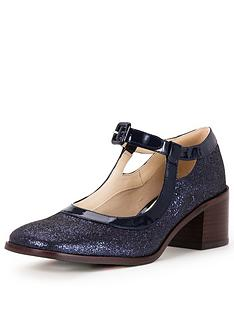 clarks-orla-kiely-amelia-mary-jane-leather-shoes